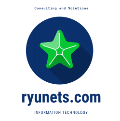 Ryunets Networks